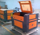 Gravador do laser do CNC para de madeira/acrílico (FLC9060)