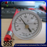 Potlood zoals Mini BimetaalThermometer