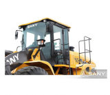 Sany Syl956h 5t Bergbau-Ladevorrichtungs-Rad-Ladevorrichtungs-China-Preis