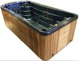 Cuba ao ar livre quente da piscina das vendas (ZR7803)
