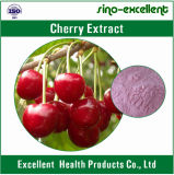 Het Uittreksel van Berrry van de kers, Cherry Berries P.E., Cherry P.E.