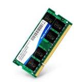Ordenador portátil 2GB y RAM 1333 de 4GB DDR3