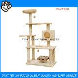 Fabrik-Preis-Form-Nizza Katze-Baum