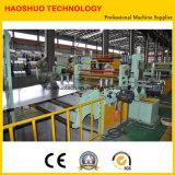 De Hoge Precisie die van de Hoge snelheid van de goede Kwaliteit Lijn scheurt die Machine scheurt