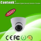 cámara impermeable video del IR Ahd/Cvi/Tvi de la seguridad del CCTV 30@Fps (KHA-PSH20)