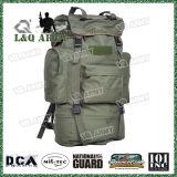 Армия верхнего качества профессиональная Hiking Backpack рюкзака