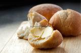 De Bewaarmiddelen van het Voedsel van het Propionaat van het calcium E282 Van uitstekende kwaliteit