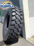 OTR radial fatigue 29.5r25 26.5r25 23.5X25 20.5r25 17.5r25