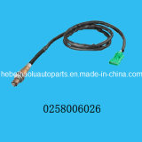 Daewoo FIAT를 위한 산소 Sensor 0258006026