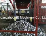 Shredder de alumínio da roda/Shredder do cubo/cubo de alumínio Crusher/Gl40100vz alumínio de molde do triturador/roda