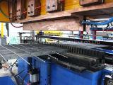 Сварочный аппарат автоматической панели стальной Grating в фабрике Китая
