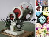 2013의 정제 누르는 기계 (HX)