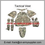 Veste Investir-Tática Investir-Militar da Investir-Polícia do Investir-Exército camuflar