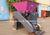 Shredder da película/triturador plástico/Shredder de papel de recicl a máquina Swtf40100