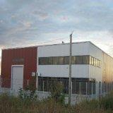 StahlWorkshop und Office (SSW-49)