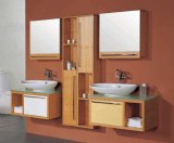 Salle de bains (P36)