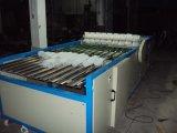 Aangepaste Kop die Machine/Plastiek maakt het Vormen van Machine/Plastic Thermoforming tot een kom vormen