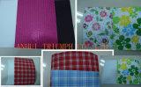 Goma com Fabric EVA Sheet