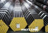 Tubo trafilato a freddo dello scambiatore di calore del acciaio al carbonio di ASME SA179