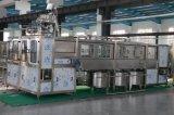 5개 갤런 물 충전물 기계