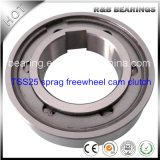 Rolamentos de embreagem tipo roda de roda de roda livre Tss20 / Tss25 / Tss15