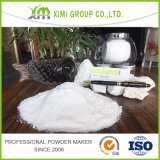 Guter Zerstreubarkeit-weißer Pigment-Rutil-Titandioxid