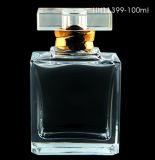 最も新しく熱い販売の香水瓶
