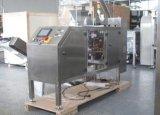 Jienuo automatische granulierte Beutel-Verpackungs-Erdnuss-Maschine