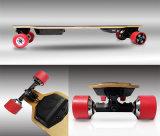 2017 kühler Entwurfs-beweglicher Mini4 Rad-elektrischer Skateboard-Roller