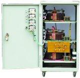 Las series del SVC escogen el estabilizador automático del voltaje de la CA de la fase de /Three