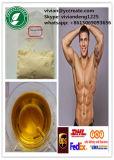 Gaat Steroid Poeder Trenbolone Enanthate 472-61-5 van de bodybuilder met veilig Douane over