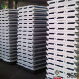 EPS het Comité van de Sandwich voor Muur/het Uitgedreven Schuim van het Polystyreen