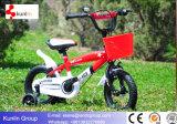 Das populäre vier Rad-Kind-Fahrrad mit preiswertem Preis