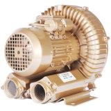 ventilatore rigeneratore della Manica laterale 1.2HP
