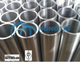 De Naadloze Buis van uitstekende kwaliteit van het Koolstofstaal Sktm13A JIS G3445