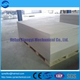 Завод доски силиката Calsium - 4 миллиона доски Китая делая завод - большое машинное оборудование твердой волокнистой плиты
