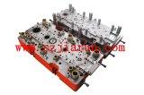 Moulage de estampage graduel de laminage de faisceau de rotor de stator de moteur de BLDC