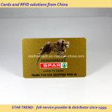 RFID Klassieke 1k Kaart Compatibele S50 voor het Systeem van de Loyaliteit