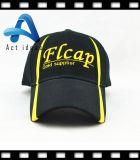 Venda por atacado unisex do volume do boné de beisebol com o chapéu relativo à promoção do logotipo do bordado