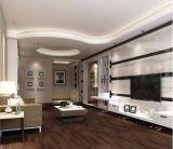 Migliore pavimentazione di lusso di vendita dell'interno di scatto di Lvt della prova di fuoco