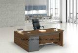 Деревянный стол домашнего офиса/стол офиса/0Nисполнительный мебель стола/стол офиса