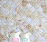 Papier de mur décoratif de marbre