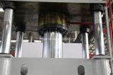 Maquinaria hidráulica de la prensa de la máquina de la embutición profunda de la prensa hidráulica de la Cuatro-Columna de 630 toneladas