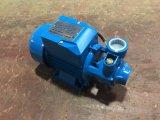 Blaue Pumpe des Wasser-Qb60