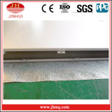 China-Fabrik-Zubehör! Zusammengesetzte Panel-Aluminiumzwischenwand