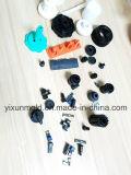 OEM het Plastic Bewerken en de Producten van de Vorm van de Delen van de Precisie van de Injectie Auto