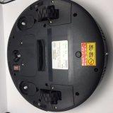 Slimme en Moderne Automatische Robotachtige Stofzuiger WiFi voor Nat Chemisch reinigen