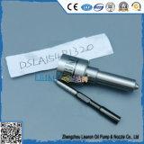 Bosch Kraftstofftank-Einspritzung-Düse Dsla154p1320 (0 433 175 395) und Brennstoffsystem-Düse Dsla 154 P 1320 (0433175395) für rasches Ausweichen