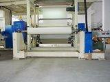 """Fx50GSM 17 """" Width*100m Längen-Licht-überzogenes Sublimation-Papier für Wärmeübertragung-Maschine"""
