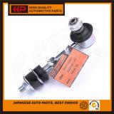 De Link van de stabilisator voor Toyota RAV4 09 Aca33 48830-42020